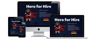 shallcross-web-design-website-on-various-screen-sizes