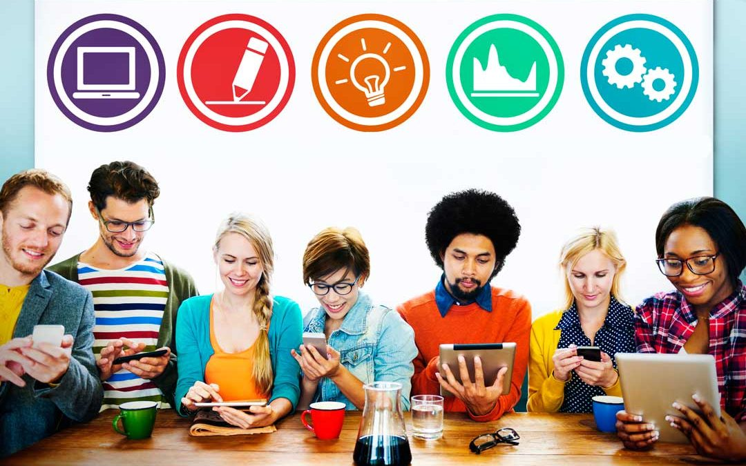 Every Small Business Needs a Professionally Designed Website