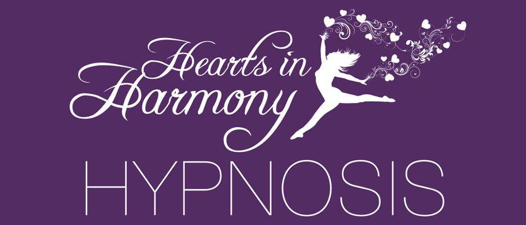 Hearts-in-Harmony-Logo-Final-white