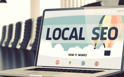 How Alternative Medicine Practitioners Can Do Local SEO for Themselves