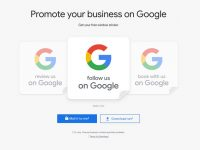 Is Your Business Getting the Most from Google's Marketing Kit?